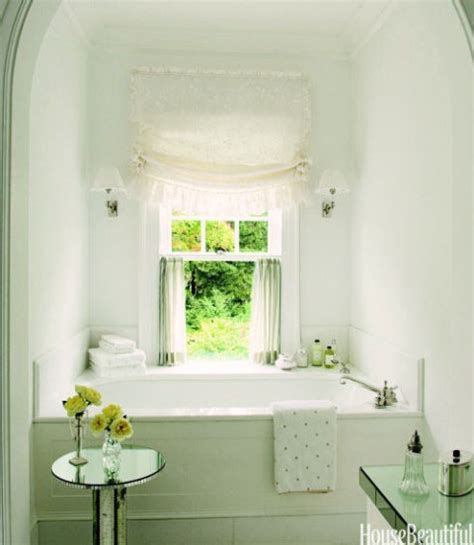 bright bathroom ideas bright colored bathroom ideas