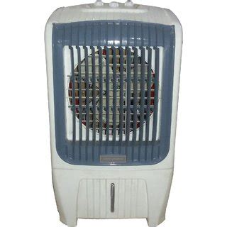 electro appliances jkrc9 room cooler 9 inch high speed