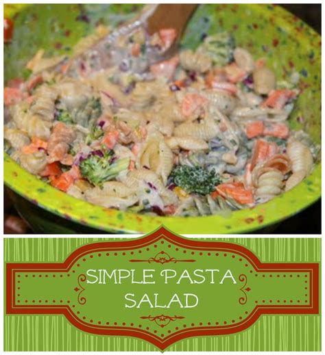 great pasta salad recipes roasted brussels sprouts with warmed turkey bacon