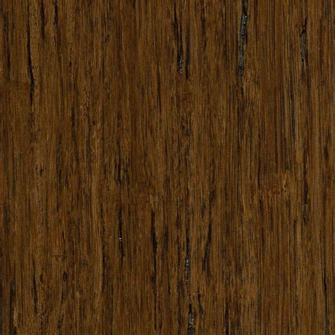 Red   Wood Flooring   The Home Depot