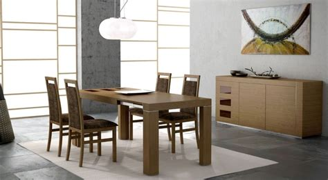 mesas de madera plegables para comedor mesas de comedor de madera