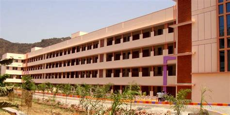 Andhra Loyola College Mba by Andhra Loyola Institute Of Engineering Aliet