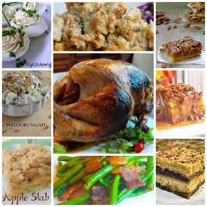ethnic thanksgiving recipes traditional thanksgiving menu and recipes flavor mosaic