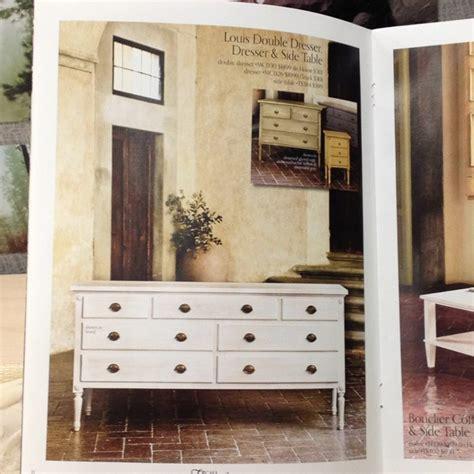 ballard designs furniture ballard designs fantastic furniture