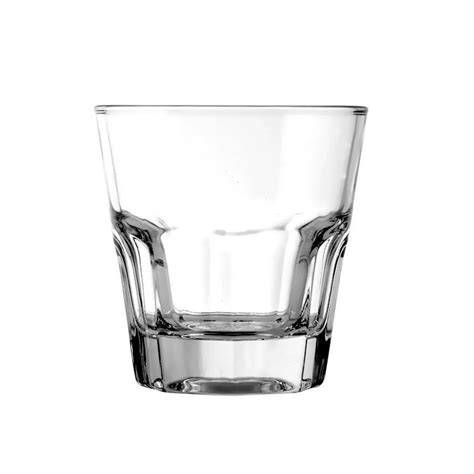 bicchieri da amaro bicchiere casablanca cl 3 amaro pasabahce