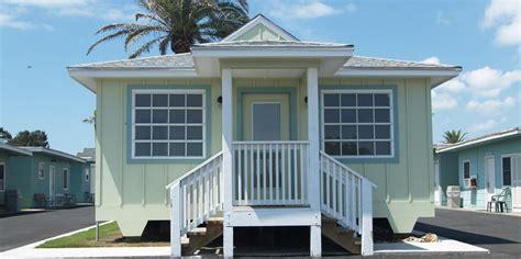 rental house port aransas
