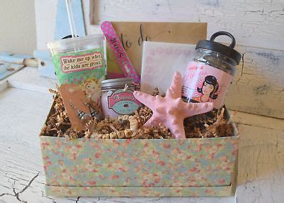 Girlfriend Gift Baskets   Shop Girlfriend Gift Baskets Online