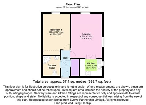 house plan w1704 bh detail from drummondhouseplans com property for sale in cromwell court nantwich cw5 5nz