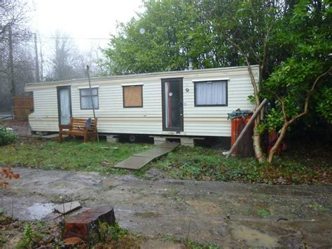 mobile homes with land for sale on mobile home