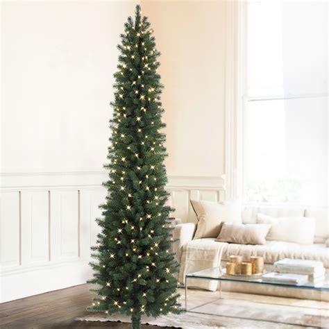balsam hill 10 bh fraser fir artificial christmas tree
