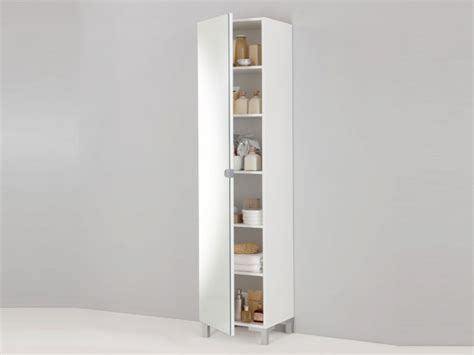 bathroom storage cabinet white storage cabinet white tall bathroom linen cabinets white