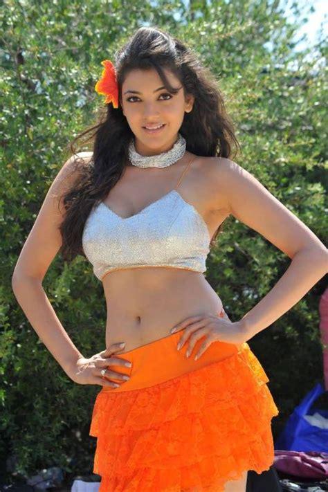 kajal hot themes free download kajal agarwal hot hd wallpapers download bikini images