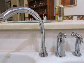 kitchen faucet water pressure kitchen faucet low cold water pressure home improvement