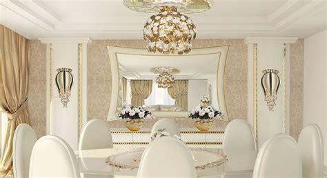 how to use home design gold luxury interior design lidia bersani interior