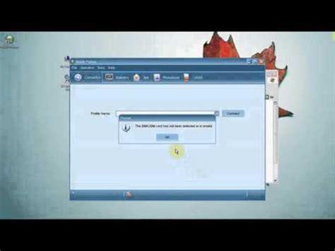 Modem Quicknet alcatel x080s stc quicknet modem read network unlock co