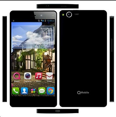 qmobile z4 themes free download qmobile z4 mt6589 firmware flash file 100 tested download