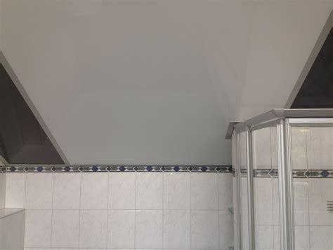 Badezimmer Entlüftung by K 252 Chen Schwarz