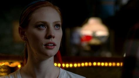 10 Reasons Why I True Blood by 3x10 I Smell A Rat True Blood Image 15039164 Fanpop