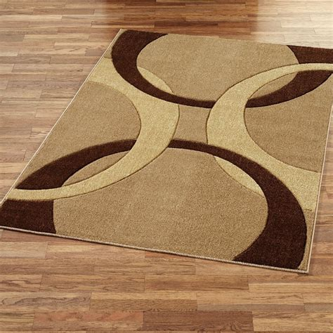 momeni new wave rugs the beautiful and traditional of momeni new wave rugs tedx decors