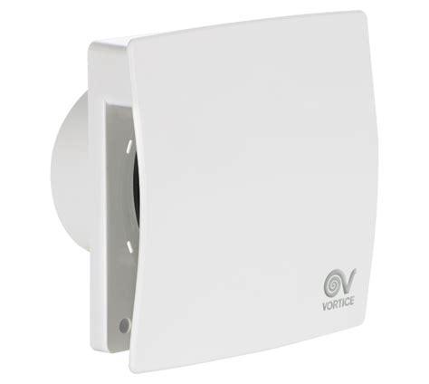 ventola bagno vortice mex 100 4 quot ll 1s ventilazione residenziale elicoidali