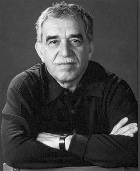 imagenes a blanco y negro de gabriel garcia marquez premio hispanoamericano de cuento gabriel garc 237 a m 225 rquez