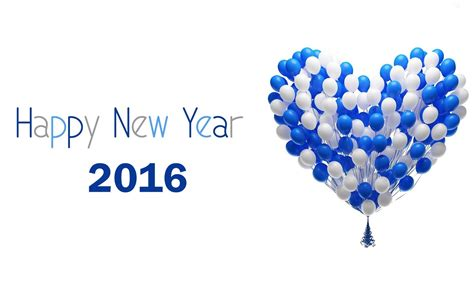 happy new year hd wallpapers happy new year 2016 hd desktop background wallpapers 5237