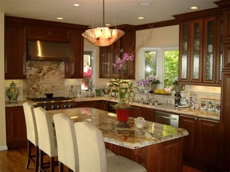 cabinets to go san bernardino alder wood cabinets in san diego los angeles orange