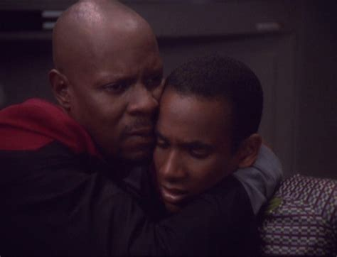 ds9 section 31 star trek deep space nine section 31 star trek deep space