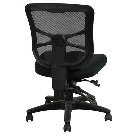 black friday desk chair alera elusion series mesh highback black friday saver