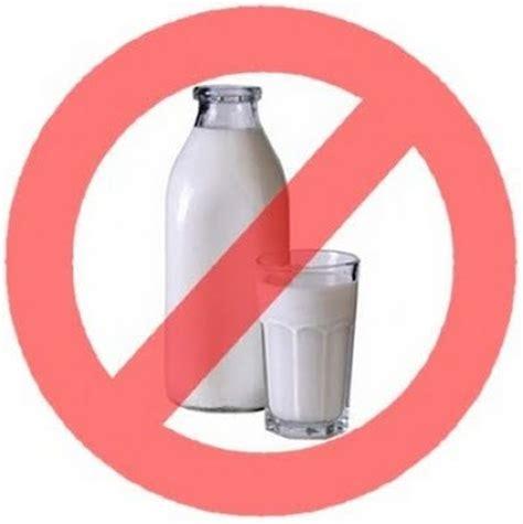 breath test all idrogeno intolleranza al lattosio intolleranza al lattosio l