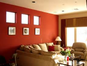 accent walls 19 simple accent wall paint concept photos homes