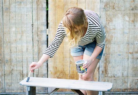 Wat Kun Je Hout Maken by Tips Trucs Voor Hout Beitsen Deel 2 A Cup Of