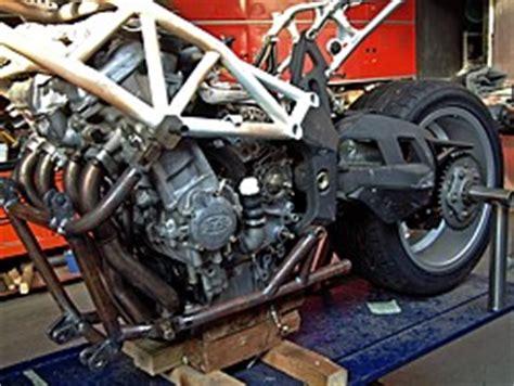 Motorrad Gespanne Walter by Motorrad Gespanne 120 Motorrad Gespanne