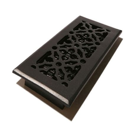 Decorative Floor Vents by Pin By Floors Togo On Decorative Floor Wall And Ceiling