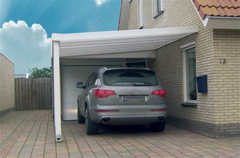 carport metall glasdach preis anlehn carport glasdach