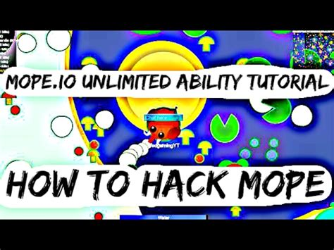 tutorial how to hack miscrits new full download mopeio glitch 5000k mouse mega hack across