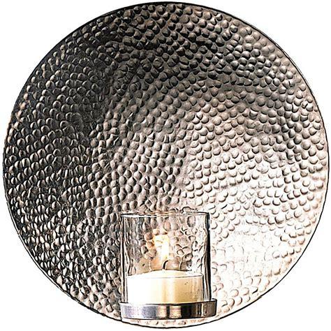wandkerzenhalter silber wandkerzenhalter metall farbe silber bestellen weltbild de