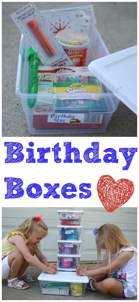 Local Food Pantries by Best 25 Donation Boxes Ideas On Haiti Charity Event And Themed Weddings