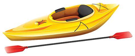 kayak clipart royalty free kayak clip vector images illustrations