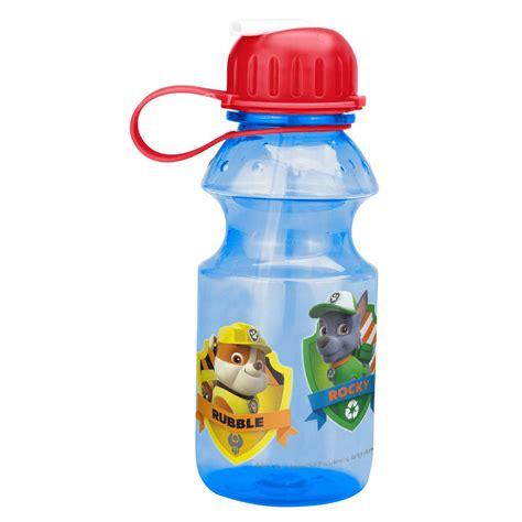 Detox Water Bottle Target by Detox Water Bottles Related Keywords Detox Water Bottles