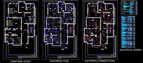 Room Layout Software 2 bhk house design plan n design
