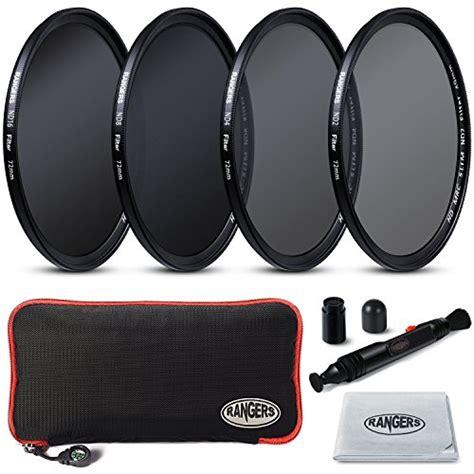 72mm Filter Set Nd2 Nd4 Dan Nd8 Paket Dompet Bisa Dipasang Bersamaan 1 technik rangers g 252 nstig kaufen bei i tec de