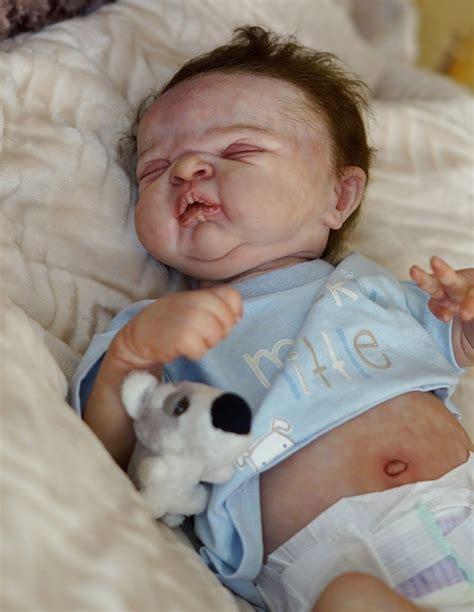 anatomically correct reborn doll kits anatomically correct boy reborn doll kit maddox w