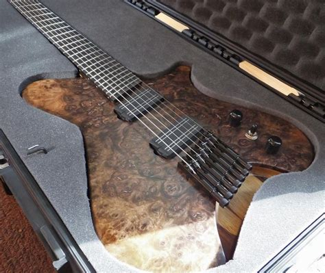 fanned fret bass guitar 30 best kabana opal rings images on pinterest