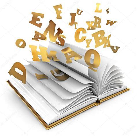 libro the bookshop book letras de un libro abierto foto de stock 169 kharlamova lv 17830455