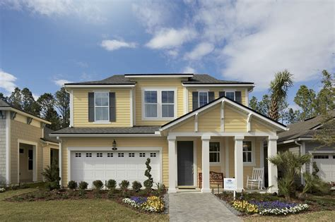 mattamy homes design center jacksonville florida 100 mattamy homes design center jacksonville florida