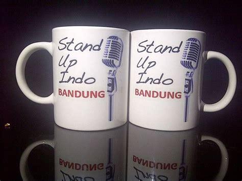 Mug Souvenir Digital Printing mug cetak digital printing
