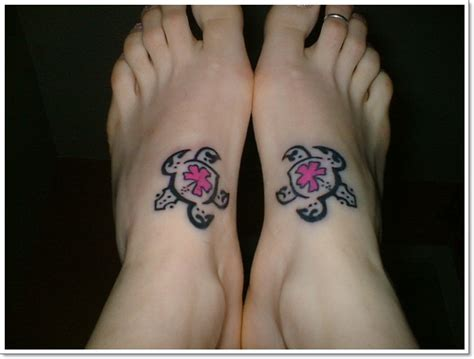 small turtle tattoos 35 stunning turtle tattoos and why they endure the test of
