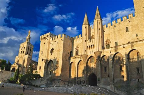 provence france perfectly pered in the hotel du vin travel avignon provence france photo information