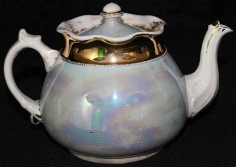 See Tea Pot Light Brown 149 best images about china tea sets on